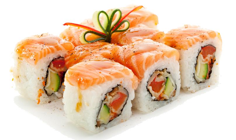 Japanese Food PNG Images Transparent Free Download.