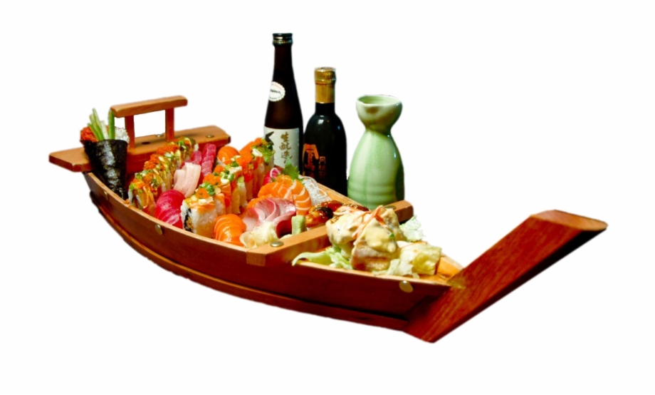 Japanese Food Png Clipart.