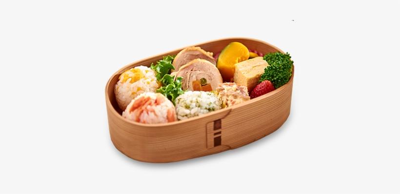 Japan Food Png.