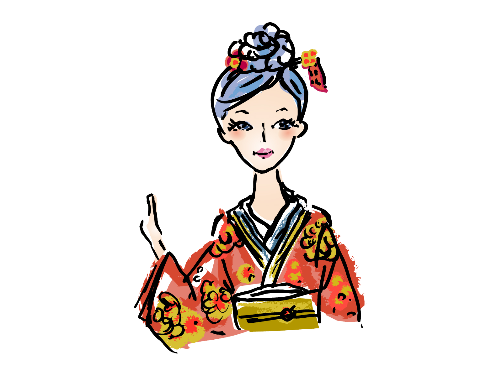 Free Japanese Cliparts, Download Free Clip Art, Free Clip.