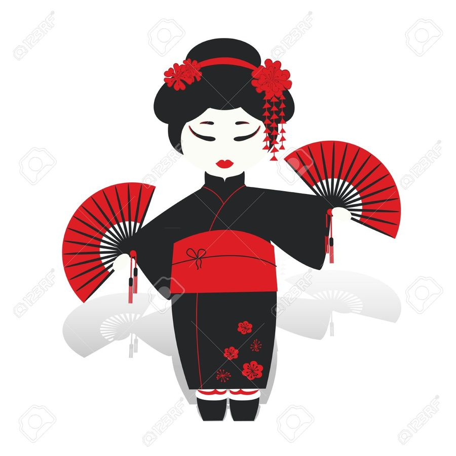 Dance, Woman png clipart free download.