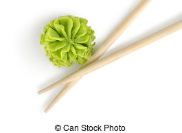 Wasabi Stock Photos and Images. 24,210 Wasabi pictures and royalty.
