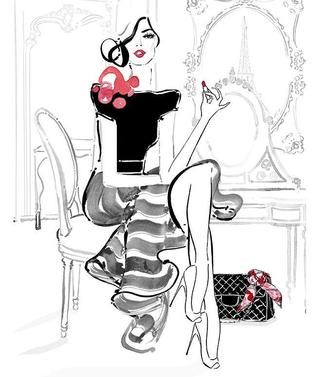 1000+ images about ~♡~ Paris ~♡~ on Pinterest.