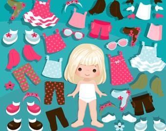 MUJKA CHIC Exclusive Custom Design & Illustration by MUJKA on Etsy.