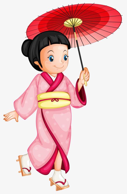 Kimono Clipart at GetDrawings.com.