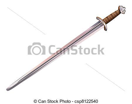 Sword Clip Art and Stock Illustrations. 26,123 Sword EPS.