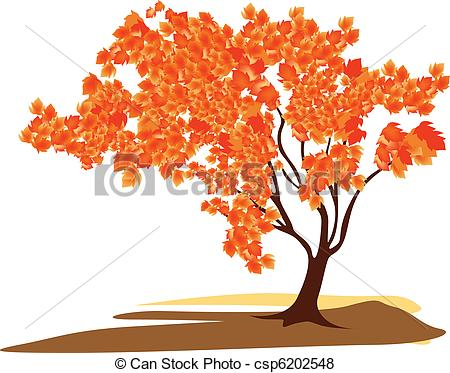 Maple tree Illustrations and Clipart. 14,469 Maple tree royalty.