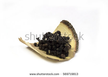 Raisin Stock Photos, Royalty.