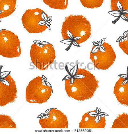 Japanese Fruit Stock Images, Royalty.