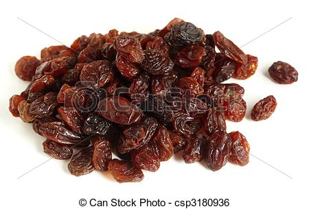 Raisins Images and Stock Photos. 34,597 Raisins photography and.