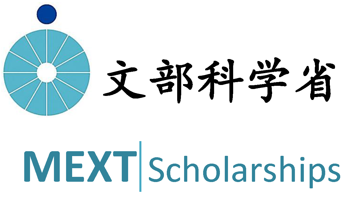 MEXT Scholarship: Application Open for the 2018 Japanese Studies.
