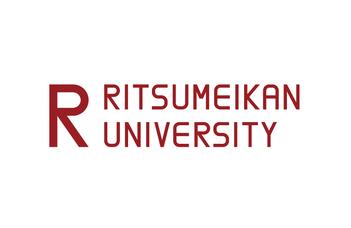 Japanese Government (Monbukagakusho: MEXT) University Recommendation.
