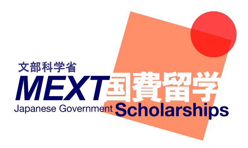MEXT colleges programmes for International Students, 2019.