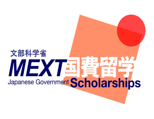 Japanese Government MEXT Scholarships for Masters/PhD in Japan.