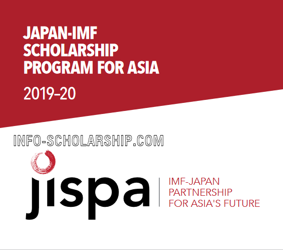 Master and Phd Degree] The Japan.