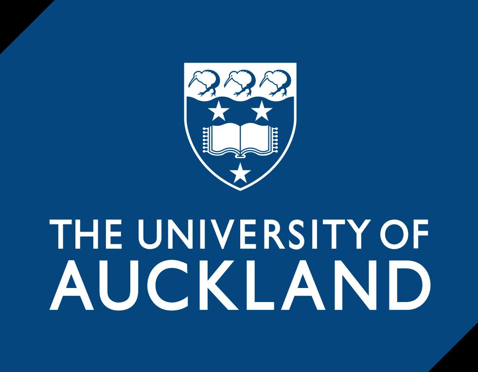 ADB Japan Scholarship Program in New Zealand 2019.