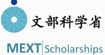 MEXT Scholarships : Consulate.