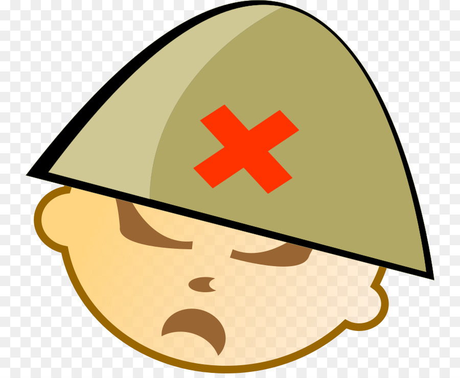 Hat Cartoon clipart.