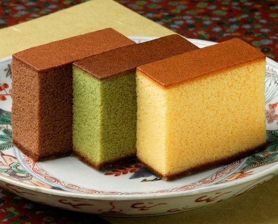 1000+ ideas about Japanese Cake on Pinterest.