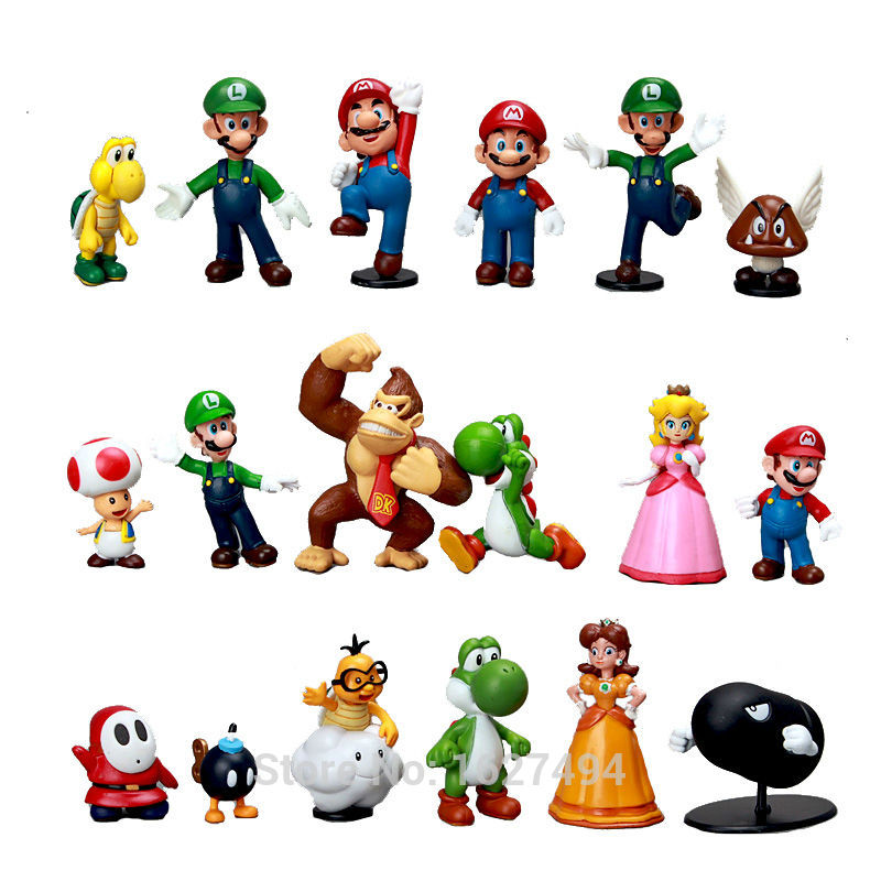 Online Buy Wholesale japan toys from China japan toys Wholesalers.