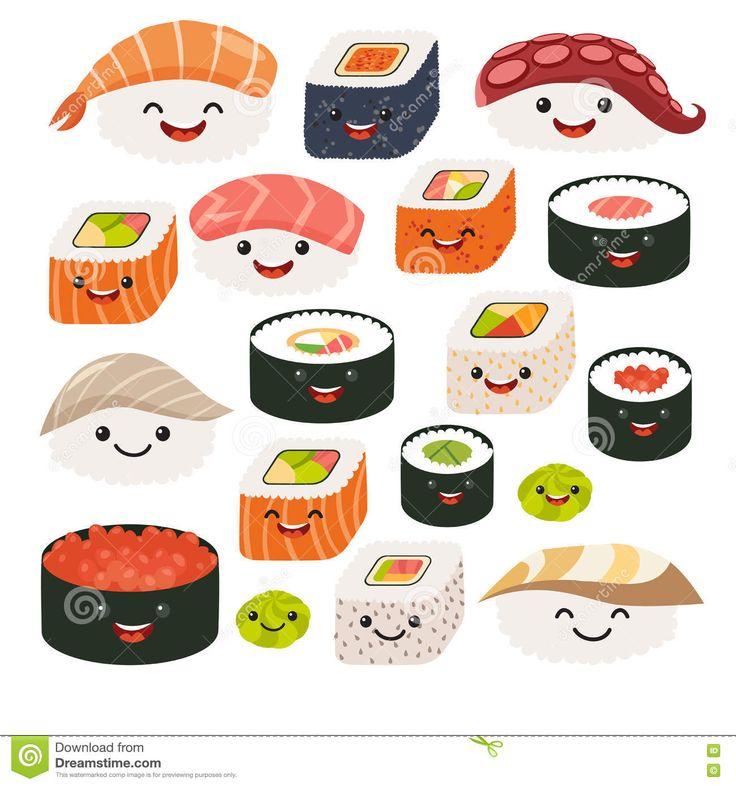 1000+ ideas about Emoji Japanese on Pinterest.