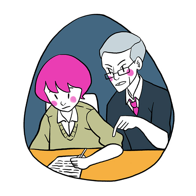 26 Office Etiquette Rules Every English Teacher in Japan Should Know.