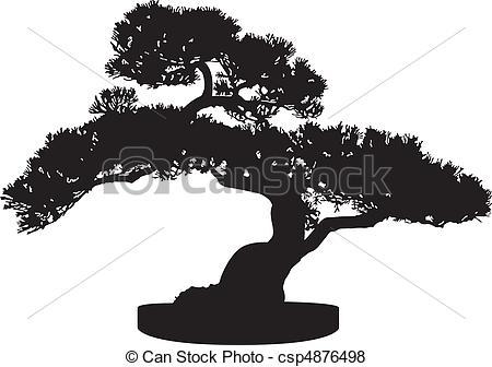 Japan tree Clip Art and Stock Illustrations. 5,958 Japan tree EPS.