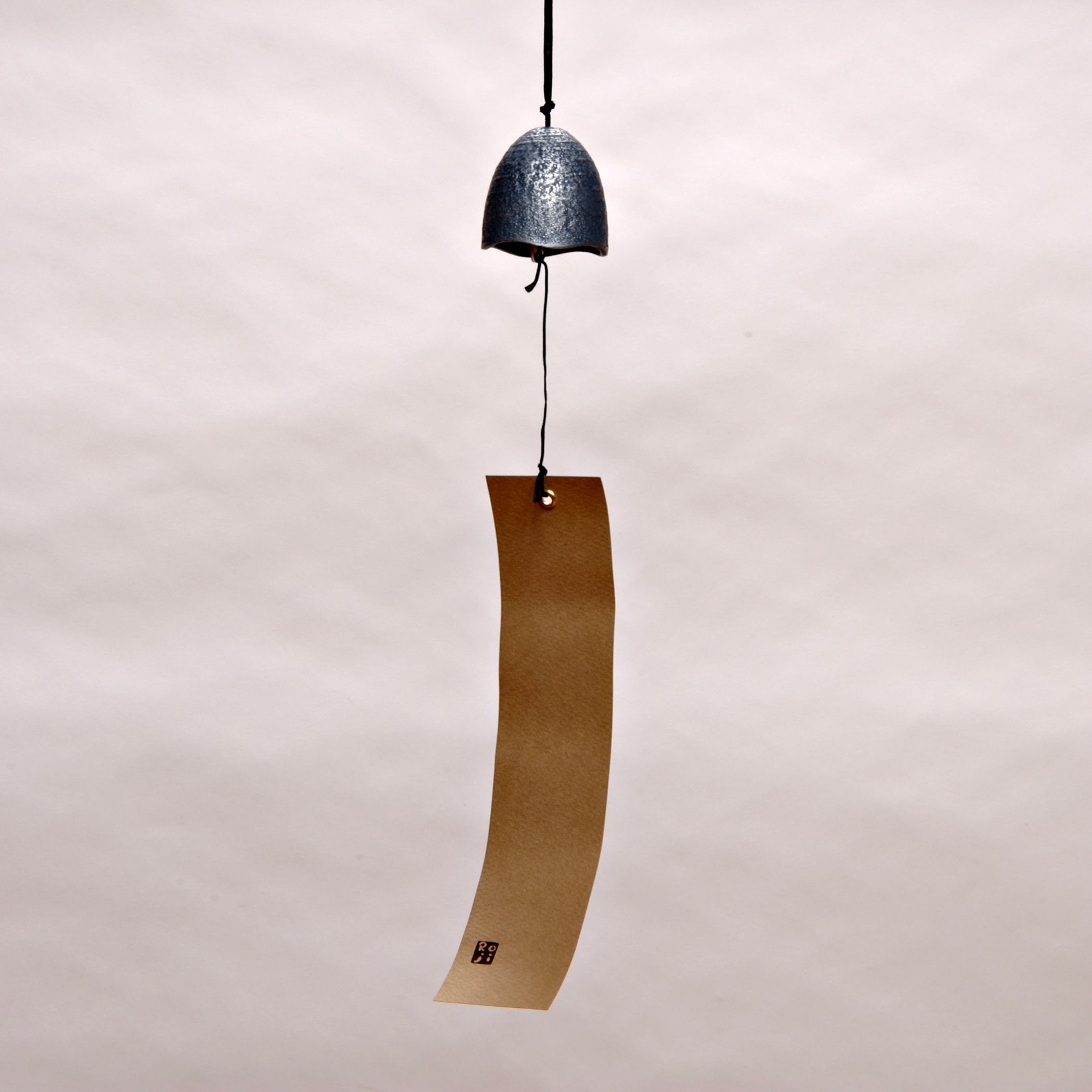1000+ images about Wind Chimes on Pinterest.