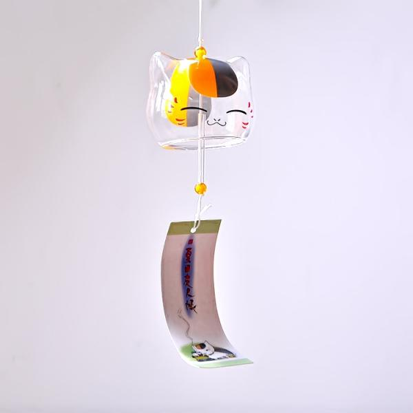Compare Prices on Japan Wind Chime.