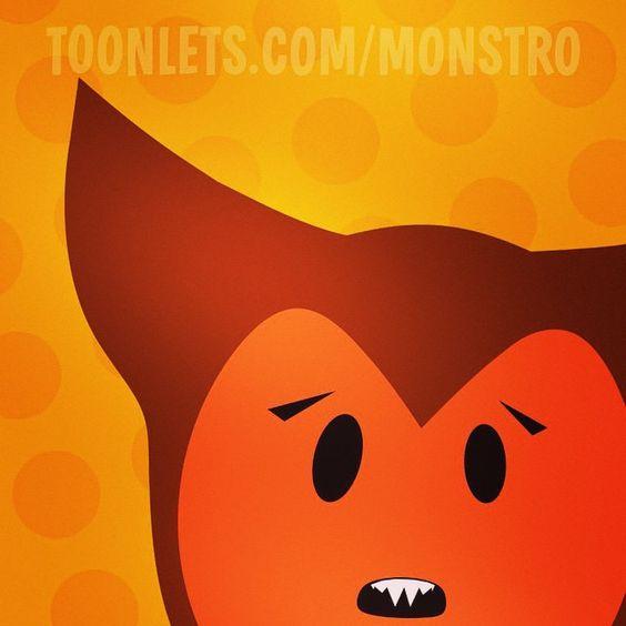 creature #japan #pokemon #totoro #hellokitty 5 #cosplay.