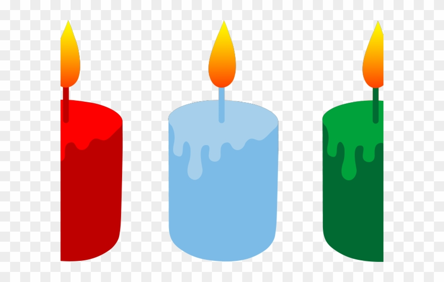 Candles Clipart Jar Candle.