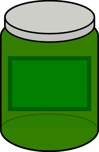 Jar clipart png.
