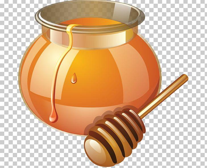 Bee Honey Free Content Jar PNG, Clipart, Bee, Beehive, Bee Honey.