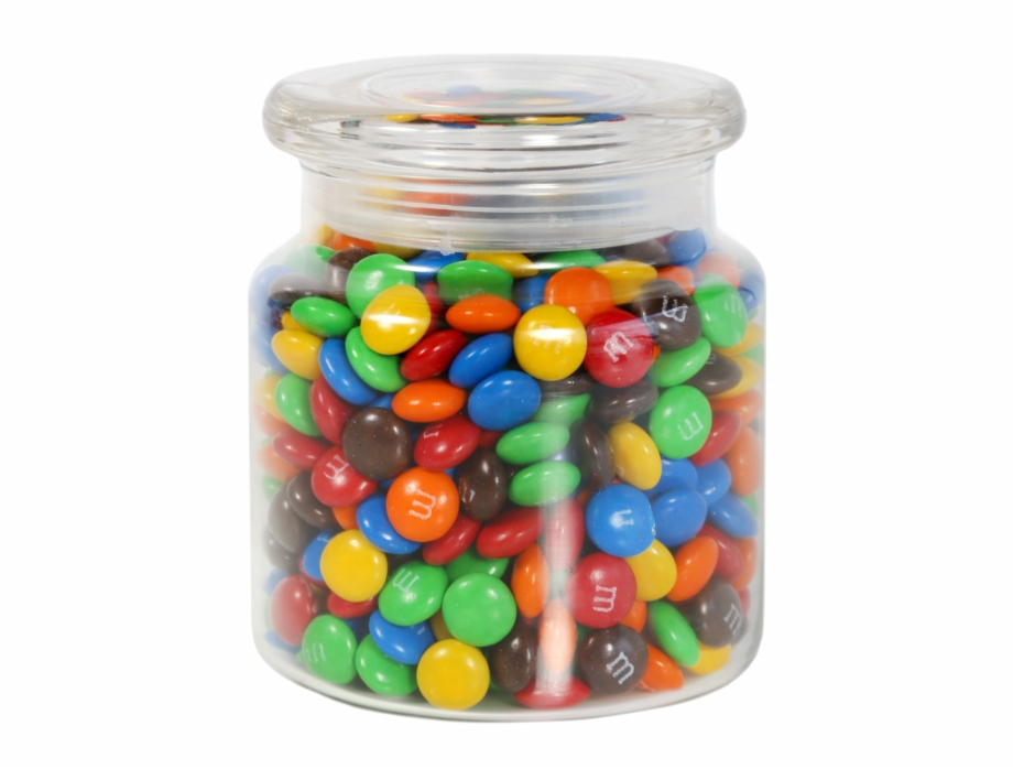 Sweets In A Jar Png & Transparent Images.