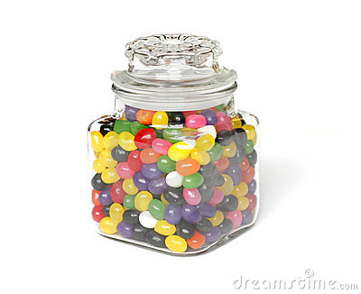 Jar of sweets clipart 8 » Clipart Station.