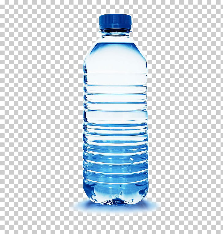 Water bottle , Water bottle , clear plastic bottle PNG.