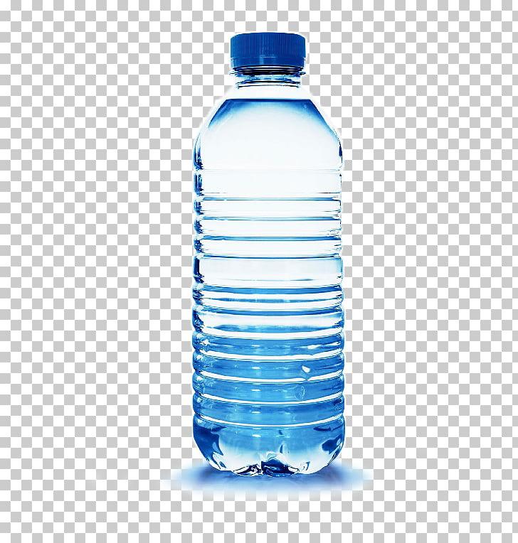 Water bottle , Water bottle , clear plastic bottle PNG.
