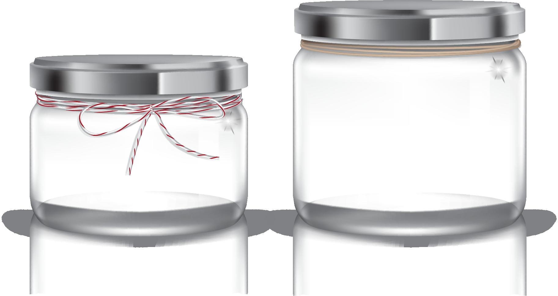 Jar PNG Images Transparent Free Download.