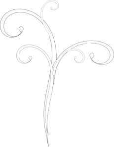 Quinceanera Clip Art at Clker.com.
