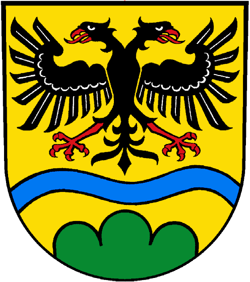 Deggendorf járás.