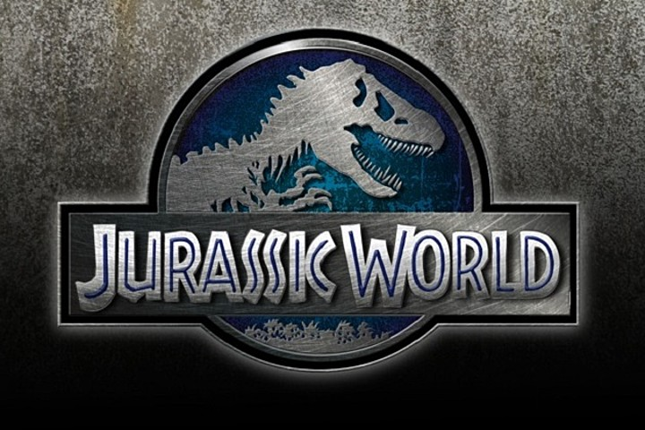 My thoughts and review on Jurassic World by TyrannosaurusRex.