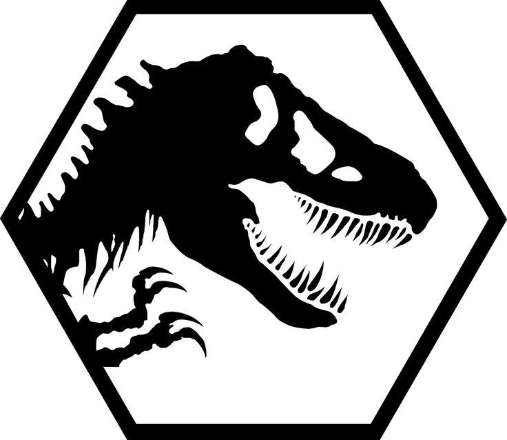 17 Best ideas about Jurassic World Plot on Pinterest.