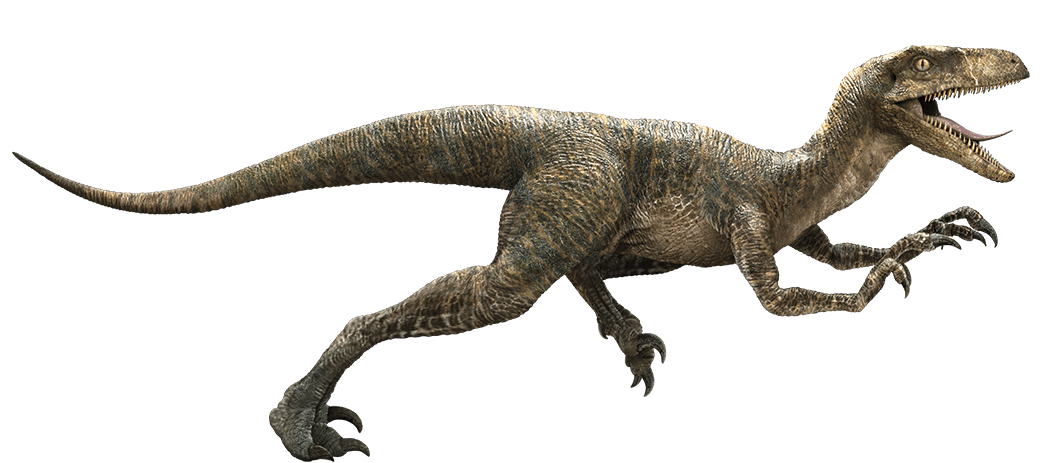 Which Jurassic world dinosaur are you?.