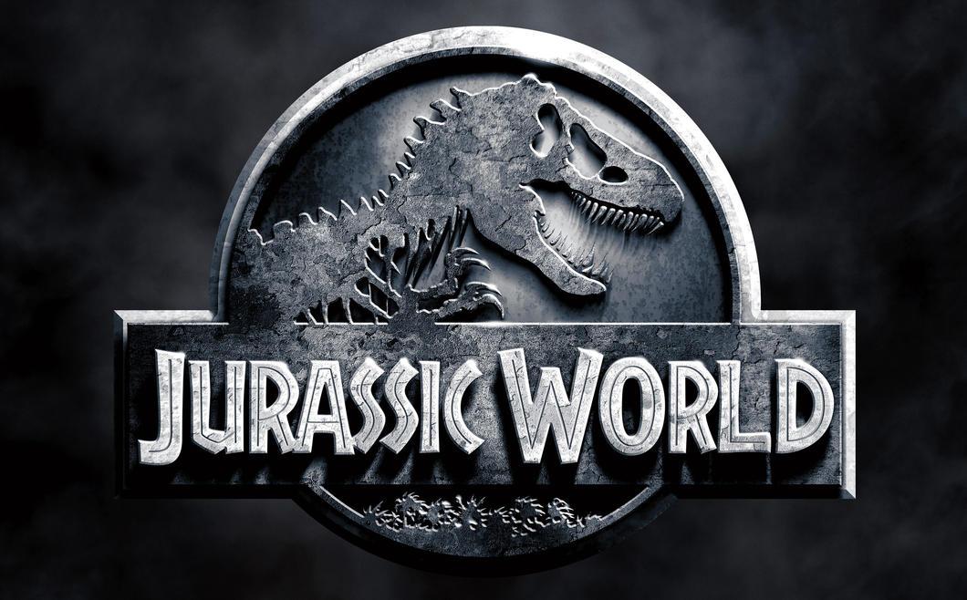 Jurassic World's Dinosaurs Roar to Life, Thanks to Bird Calls.
