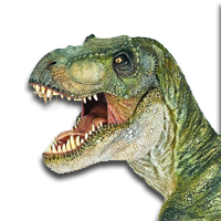 Jurassic Park Games Forum.