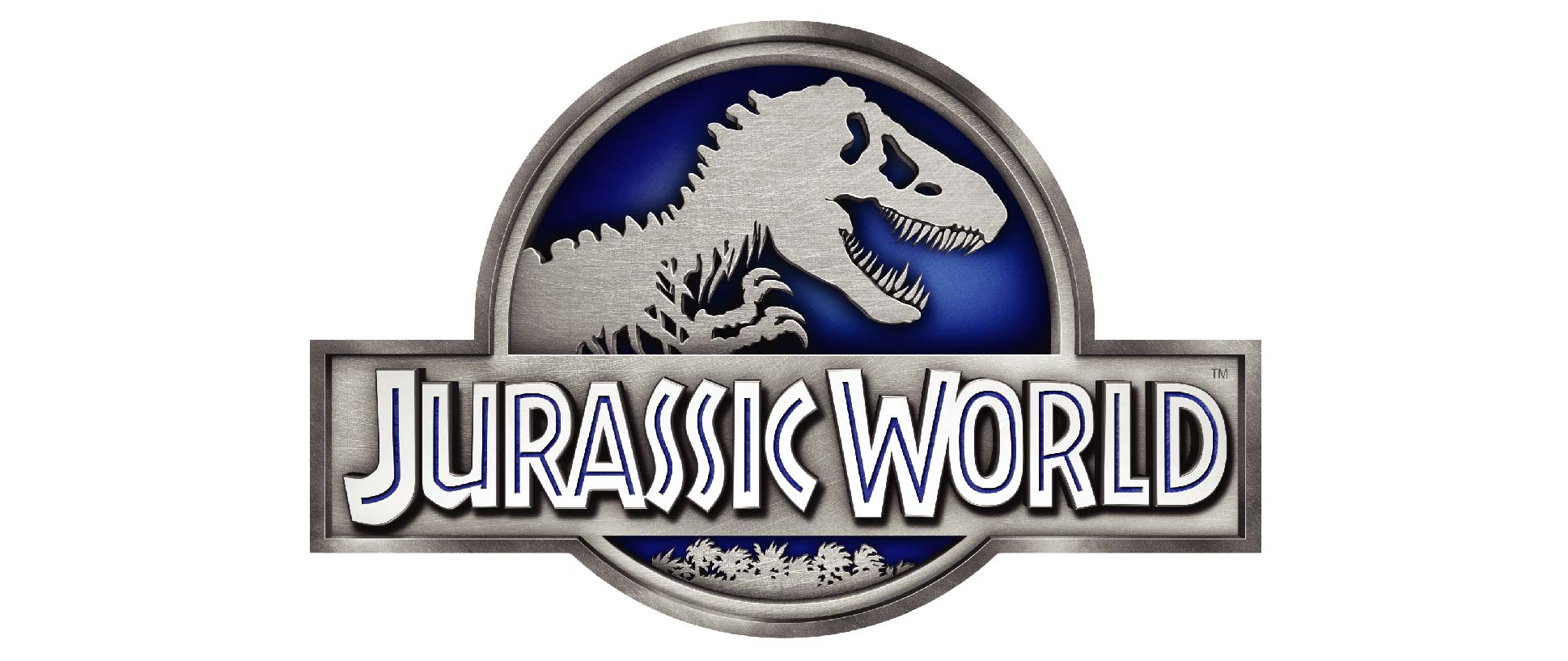 Jurassic World's Sponsorship Campaign.
