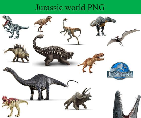 Huge 650 Clipart Character Set 2 PNG Digital Graphic Image.