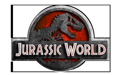 Jurassic World PNG Images Transparent Free Download.