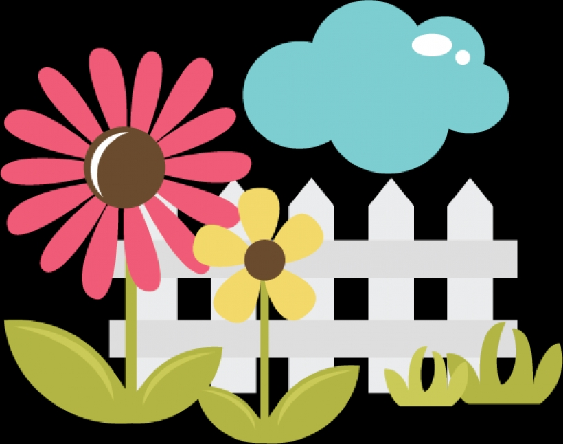 jardim on pinterest clip art scrapbooking flowers and cutting files.
