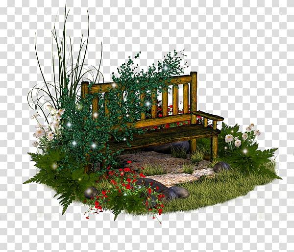 Garden Landscaping Landscape , JARDIN transparent background PNG.